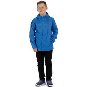 Regatta Disguize II - Veste Enfant - bleu